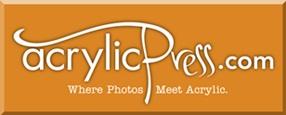 acrylicpress.com